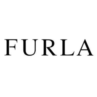 Check special coupons and deals from the official website of FURLA