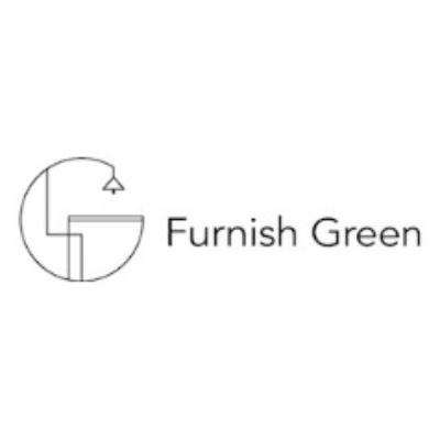 Furnish Green