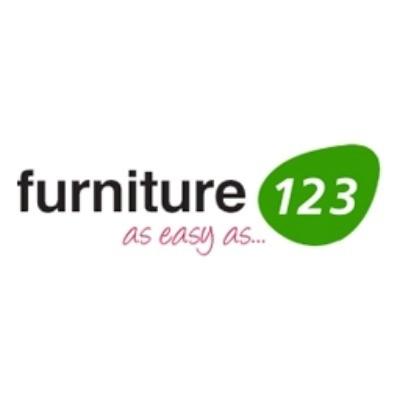 Furniture 123