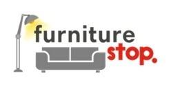 Furniture Stop UK
