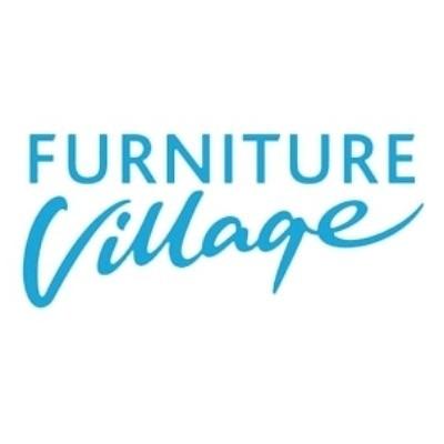Furniture Village Uk