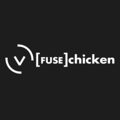 [Fuse]Chicken