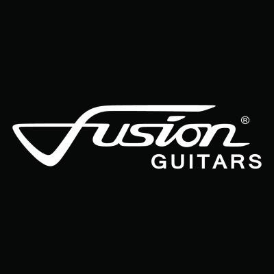 Fusion Guitars