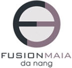 Fusion-resorts