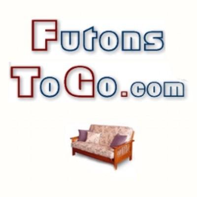Futons To Go