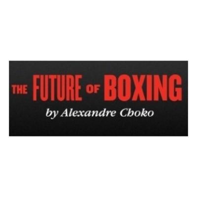 Future Of Boxing