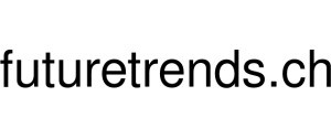 Exclusive Coupon Codes at Official Website of Futuretrends.ch