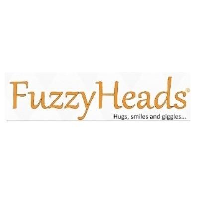 FuzzyHeads
