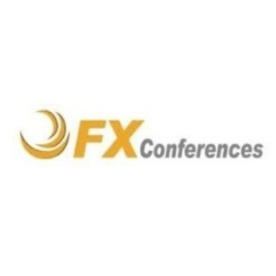 FX Conferences