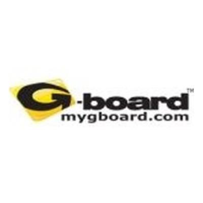 G-Board