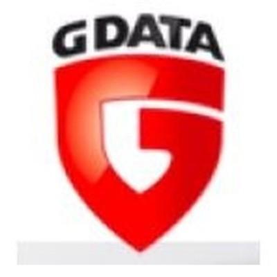 G Data Software