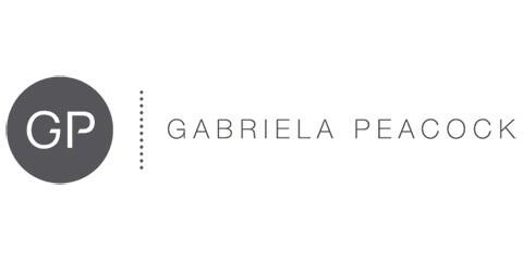 Gabriela Peacock Nutrition