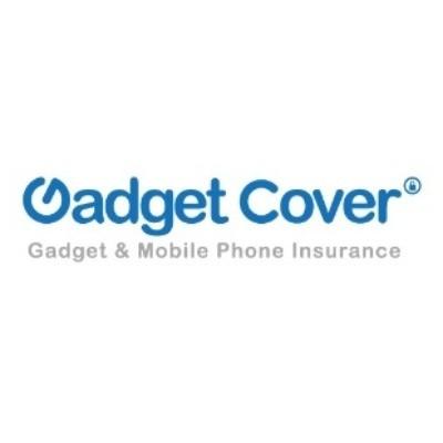 Gadget Cover