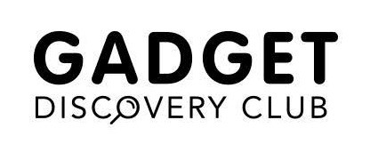 Gadget Discovery Club