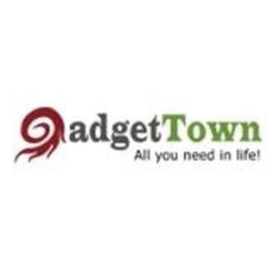 GadgetTown