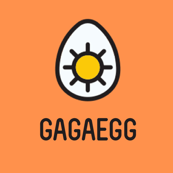 Exclusive Coupon Codes and Deals from the Official Website of GAGAEGG
