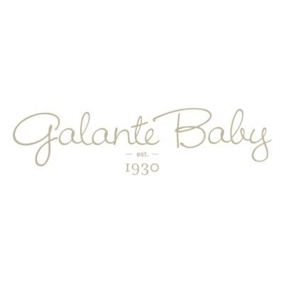 Galante Baby
