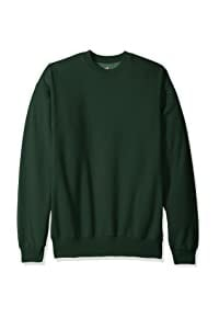 Exclusive Coupon Codes at Official Website of Galaxy Sweatshirt
