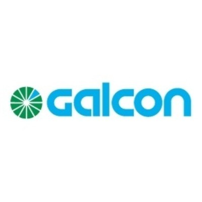 Exclusive Coupon Codes at Official Website of Galcon