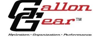 Gallon Gear