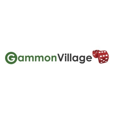 GammonVillage