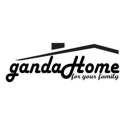 GandaHome