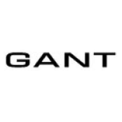 Gant Summer Sales Coupons, Promo Codes, Deals & Sales - Huge Savings!