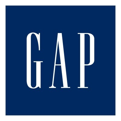 Check special coupons and deals from the official website of Gap