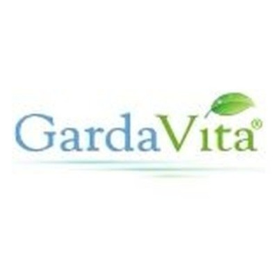 Get 15% Off + Free Standard Shipping on Orders Over $120 at GardaVita (Site-wide)
