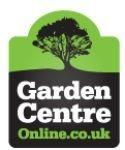 Garden Center Online UK