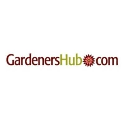 GardenersHub