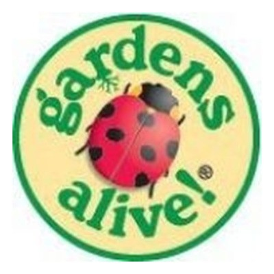 Gardens Alive!