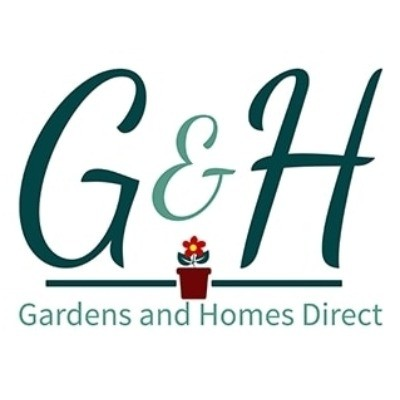 Gardens And Homes Direct UK