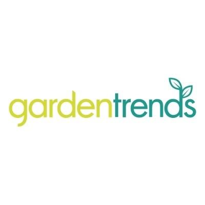 Gardentrends