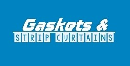Gaskets And Strip Curtains