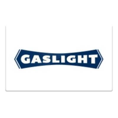 Gaslight Bar