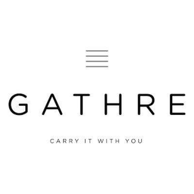 Exclusive Coupon Codes and Deals from the Official Website of Gathre