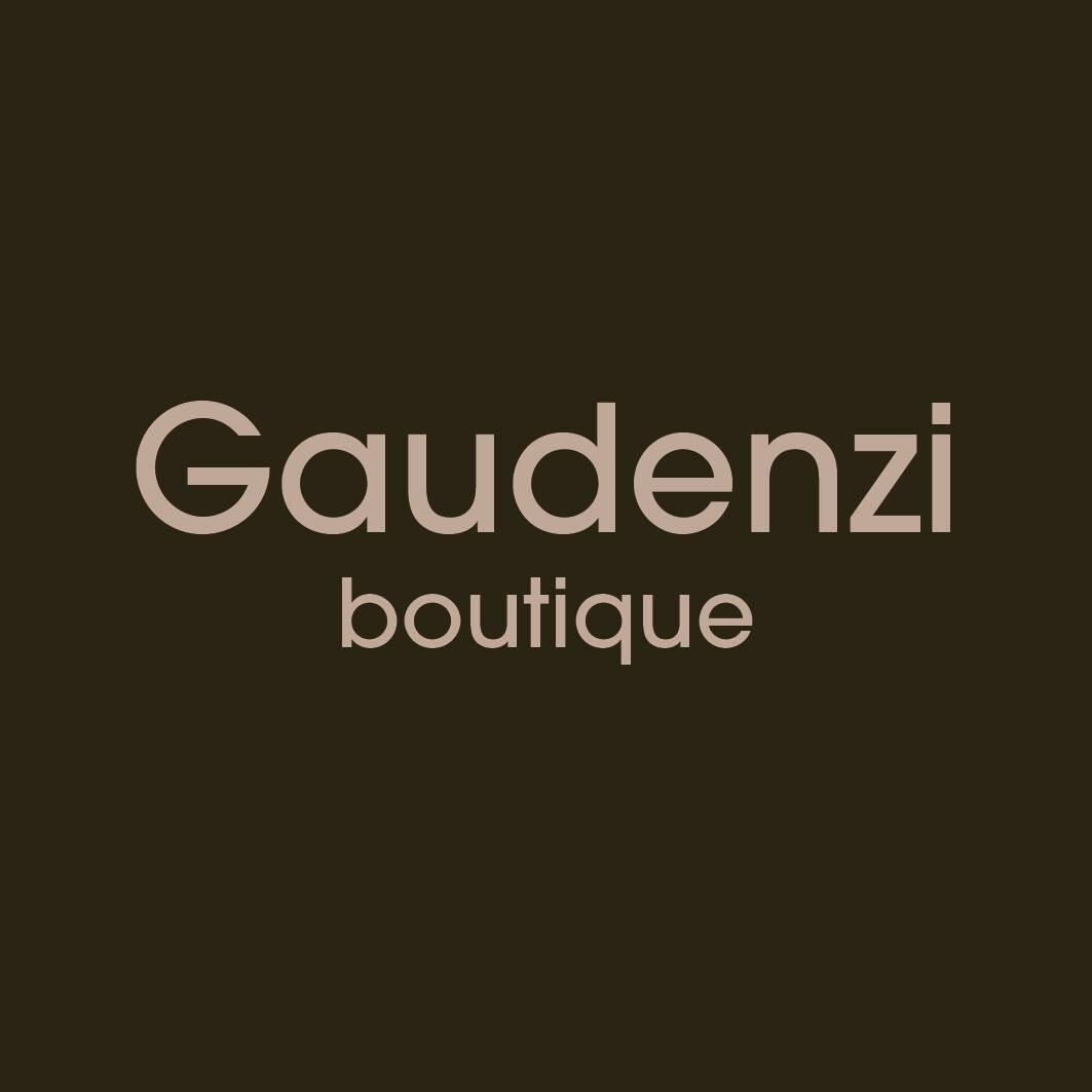 Gaudenzi Future Srl