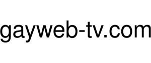 Exclusive Coupon Codes at Official Website of Gayweb-tv