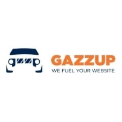 Gazzup
