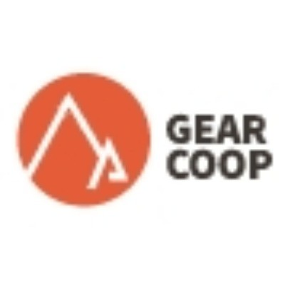Gear Co-op