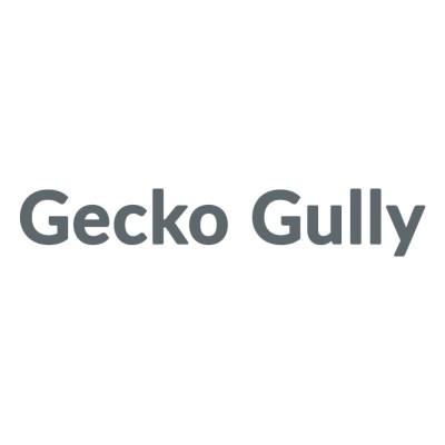 Gecko Gully