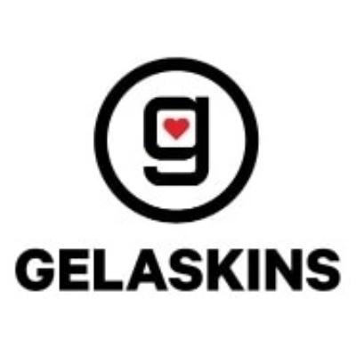 GelaSkins