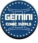 Gemini Comic Supply