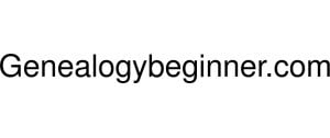Exclusive Coupon Codes at Official Website of Genealogybeginner