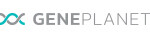 Exclusive Coupon Codes at Official Website of GenePlanet Europe
