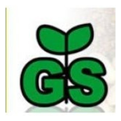 Generic Seeds