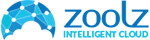 Exclusive Coupon Codes at Official Website of Genie9]]>  Home.zoolz.com/christmas-new-year-2017-ho/  We Are The Market Leading Provider Of Cloud Based Storage. Our Mission Is To Provide An Affordable And Secure Backup Cloud Solution For Businesses And Individuals.   2017-11-15 14:36:56