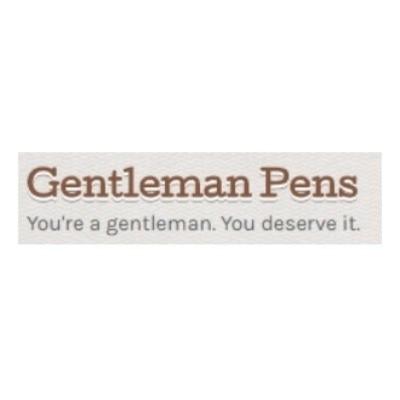 Gentleman Pens