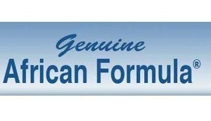 20 Off Genuine African Formula Black Friday Ads Coupons Promo Codes 2020